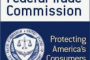 FTC Halts Fake Jobs & Resume Repair Operation