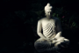 Should you kill the Buddha?