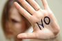 3 reasons to say NO to a job offer