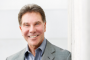 Dr. Robert Cialdini: How to persuade employers to hire you