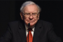 Warren Buffett: It's the people, Stupid