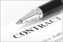 Employment Contracts: Everyone needs promise protection