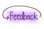 Get feedback from your boss early and often