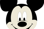 Is this employer a Mickey Mouse operation?