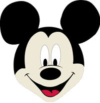 Mickey Mouse operation