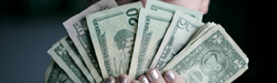 Academic wage slavery: Freelancer work isn't free!