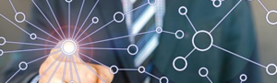 Networking Magic: Help someone get a job